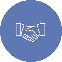 Leadership Workshops icon