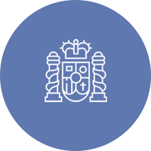 Clientes – Español icon